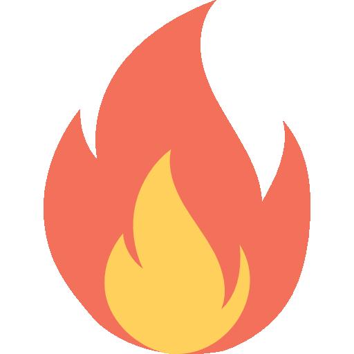 ארנק ביטקוין חם Hot Bitcoin Wallet
